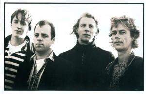 1990 The Serenes COPYRIGHT Niels van Iperen (5) lowres