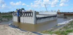 aquaduct leeuwarden1
