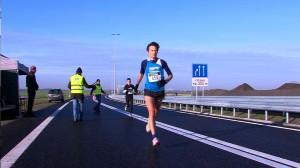 hardlopen4